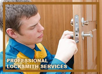 Mantua OH Locksmith Store Mantua, OH 234-221-8117